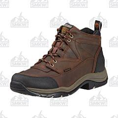 Ariat Terrain Waterproof Boot
