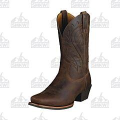 Ariat Legend Phoenix Western Boot