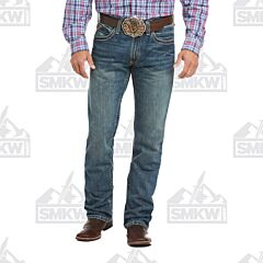Ariat M4 Boundary Boot Cut Jeans
