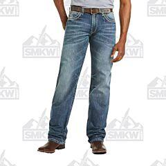 Ariat M4 Coltrante Boot Cut Jean