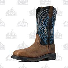 Ariat Workhog XT Coil Work Boot