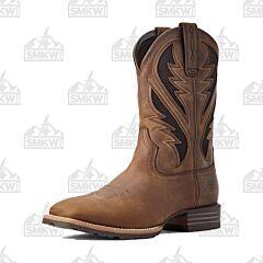 Ariat Hybrid VentTek Western Boot