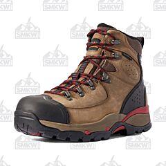 Ariat Endeavor Waterproof Work Boot