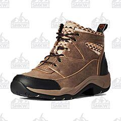 Ariat Terrain Boot