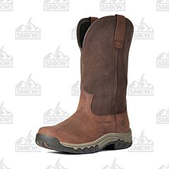 Ariat Women's Terrain Pull-On H20 Boots