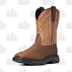 Ariat Big Rig Work Boot
