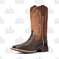 Ariat Valor Ultra Western Boot