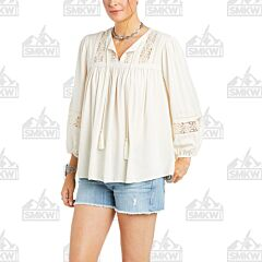Ariat Womens Peace Tunic
