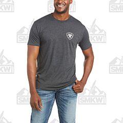 Ariat Men's US of A Shirt