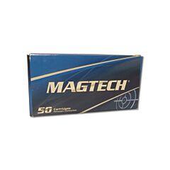 Magtech Sport 10mm 180 Grain Full Metal Jacket 50 Rounds