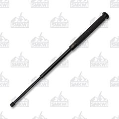 "Smith & Wesson 24"" Quick Release Baton"
