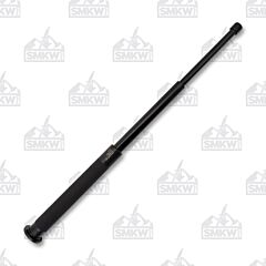 "Smith & Wesson 21"" Quick Release Baton"