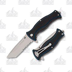 M&P Officer Folding Knife