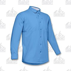 Under Armour Men's Tide Chaser 2.0 Long Sleeve