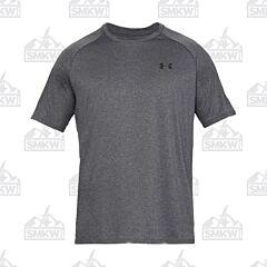 Under Armour Men's Tech 2.0 Short Sleeve Shirt