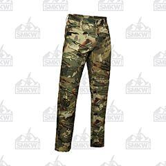 Under Armour Men's Hardwoods STR Pants