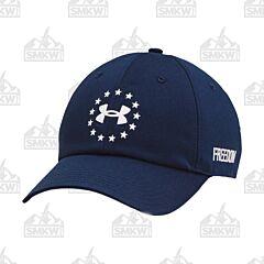 Under Armour Men's Freedom Fury Hat