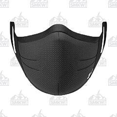 Under Armour Sportsmask Black