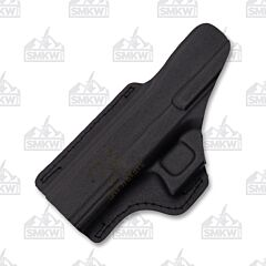 Safariland Model 17 Inside-the-Waistband Concealment Holster