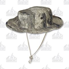 Tru-Spec Gen-II Adjustable Boonie Hat A-TACS-AUX