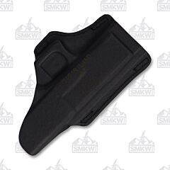 "Safariland STX Tactical Glock 43 BBL 3.39"" Concealment Holster"