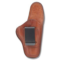 "Bianchi Model 100 Professional IWB Holster Colt Pony 2.75"" BBL Tan Right Hand"