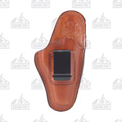 "Bianchi Professional IWB Holster .380 Auto  3.25""-3.86"" BBL Tan Right Hand"