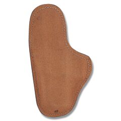 "Bianchi Professional IWB Holster Glock 26/27 3.46"" BBL Tan Right Hand"