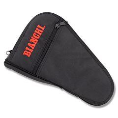 Bianchi Padded Nylon Pistol Case Large