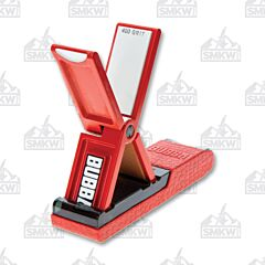 Bubba Blade Altus Knife Sharpener