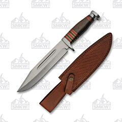 Hunter's Bowie