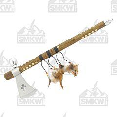 SZCO Feathered Tomahawk
