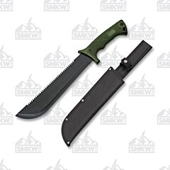 Field Hunter Machete