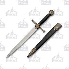 Masonic Dagger