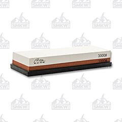 Rite Edge Dual Side 1000/3000 Grit Sharpening Stone