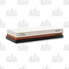 Rite Edge Dual Side Sharpening Stone
