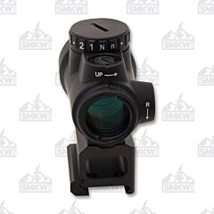 Trijicon MRO 1x25 2.0 MOA Red Dot Sight