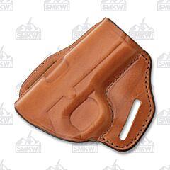 Bianchi Model 57 Remedy Tan Colt