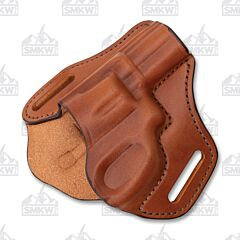 Bianchi Model 57 Remedy Holster Right Hand Carry Size 01