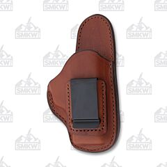 Bianchi Professional Inside Waistband Holster