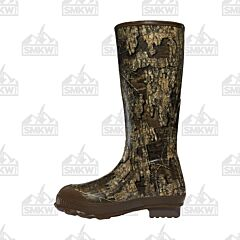 Lacrosse Burly Outdoor Boot