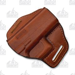 Biachi Model 57 Remedy Holster Size 09 Glock 43