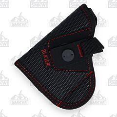 The Allen Company Ruger Firebird MQR Holster Size 11 Left Hand