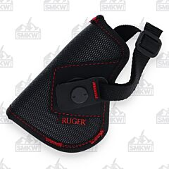 The Allen Company Ruger Firebird MQR Holster Size 6 Left Hand