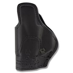 "Safariland Inside-the-Pants Holster - S&W Shield - 3.1""BBL - Right Hand"