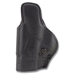 "Safariland Inside-the-Pants Holster - Glock 26/27 - 4.5""BBL - Right Hand"