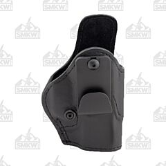 """Safariland Inside-the-Pants Holster - Glock 26/27 - 4.5""""BBL - Right Hand"""