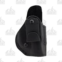 """Safariland Inside-the-Pants Holster - Ruger LC9/PF9 - 3.1""""BBL - Right Hand"""