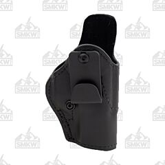 """Safariland Inside-the-Pants Holster - Glock 19/23 - 4""""BBL - Right Hand"""