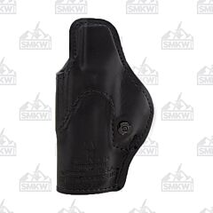 """Safariland Inside-the-Pants Holster - Sig P220-P230 - 3.62-4.41""""BBL - Right Hand"""